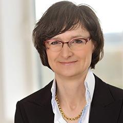 Kerstin Volk