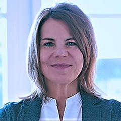 Martina Dürr